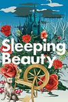 Sleeping Beauty - Park Theatre