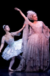 The Sleeping Beauty: Birmingham Royal Ballet