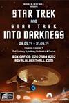 Star Trek - Live In Concert