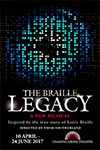 The Braille Legacy