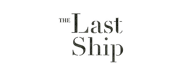 The Last Ship is about a close-knit community where life has always revolved around the local shipyard. But Gideon Fletcher dreams of a different future...