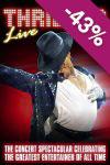ثريلر Thriller - Live