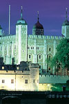 Bilety na mecz Tower of London