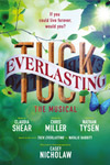 Tuck Everlasting The Musical