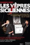 Les Vepres Siciliennes