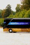 Versailles-ekspressen