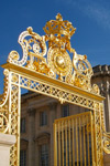 Versailles & Paris Sightseeing inkl. lunch i Eiffeltornet