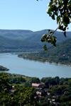 Donau-turen