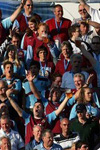 West Ham United vs Aston Villa