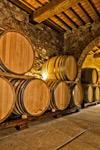 Vintur til Bourgogne