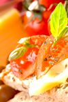 Tour Gastronômico de Veneza