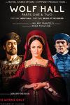 Wolf Hall Part Two: Bring Up the Bodies