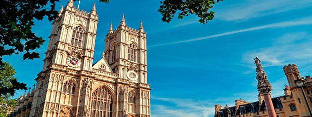 london eye bilder zum drucken  ausmalbilder und vorlagen