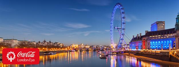 35 london eye bilder zum ausdrucken  besten bilder von